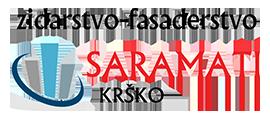 Zidarstvo Fasaderstvo Saramati